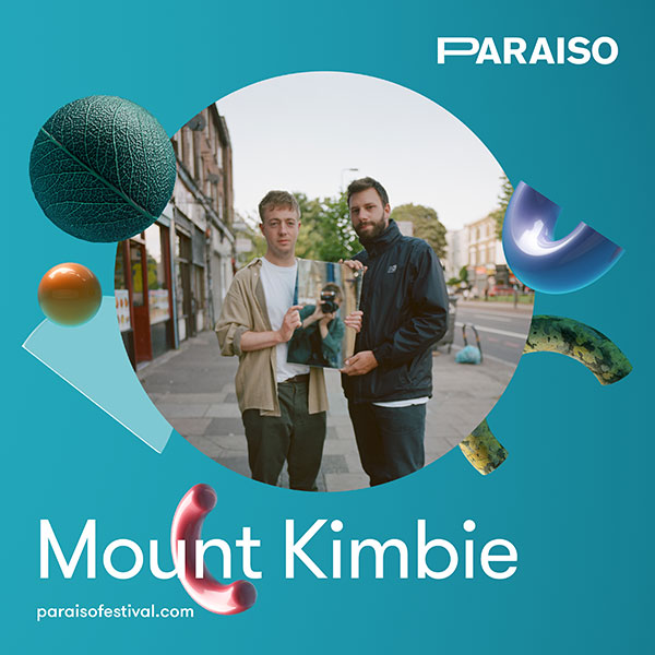 Don-Paraiso-MountKimbie