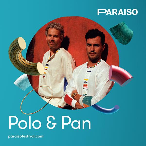 Don-Paraiso-Polo&Pan