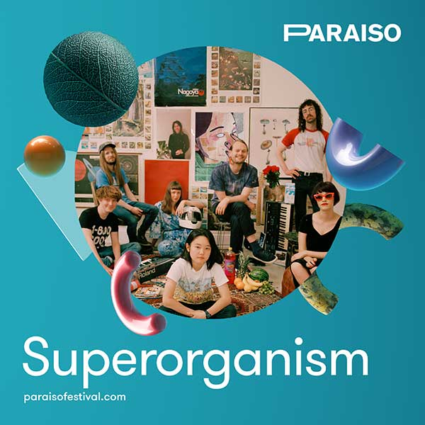 Don-Paraiso-Superorganism