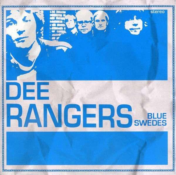 dee-rangers-blue-swedes