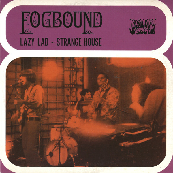 fogbound-strange-house