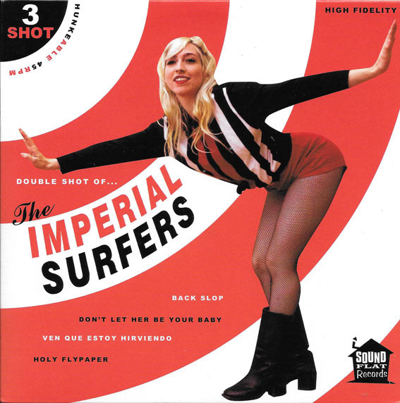 imperial-surfers-3-shot