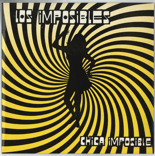 los-imposibles-chica-imposible