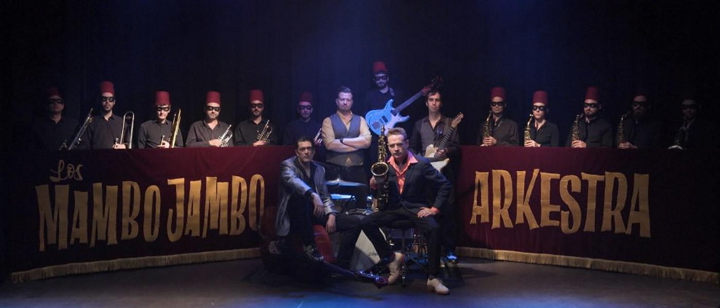 mambo-jambo-arkestra-surforama-2019-apertura