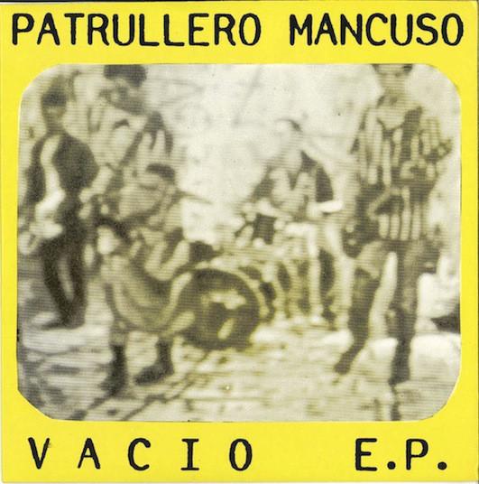 patrullero-mancuso-vacio-ep