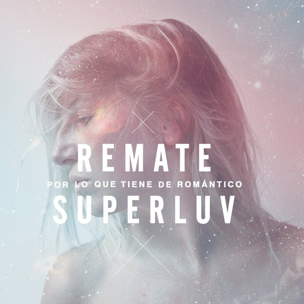 remate-superluv