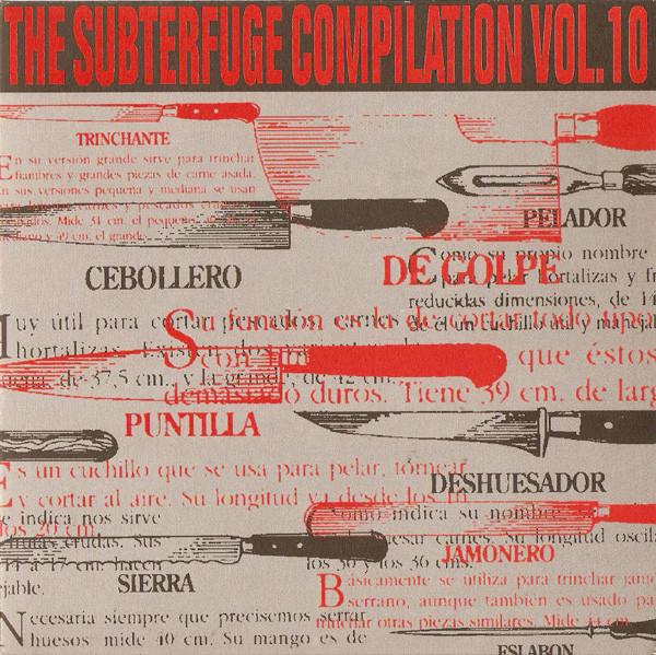 subterfuge-compilation-vol-10