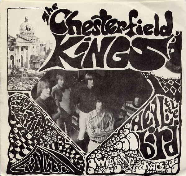 the-chesterfield-kings-hey-littel-girl