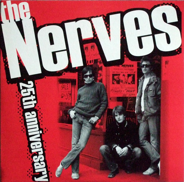 the-nerves-25-aniversario