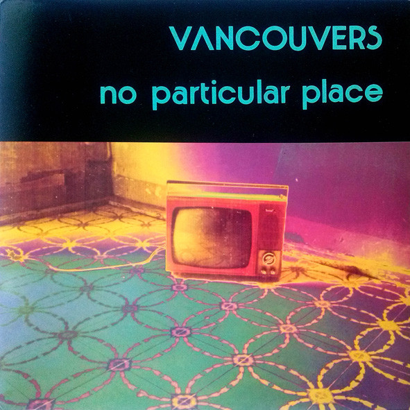 vancouvers-no-particular-place